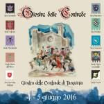 giostra_delle_contrade_2016