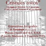 locandina_actas2