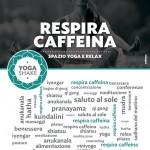 respiracaffeina