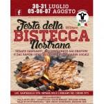 Festa-della-bistecca-piccola-300x300