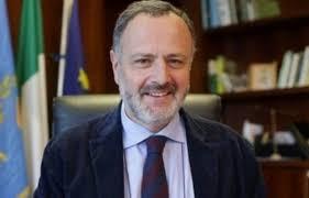 Carlo Hausmann,