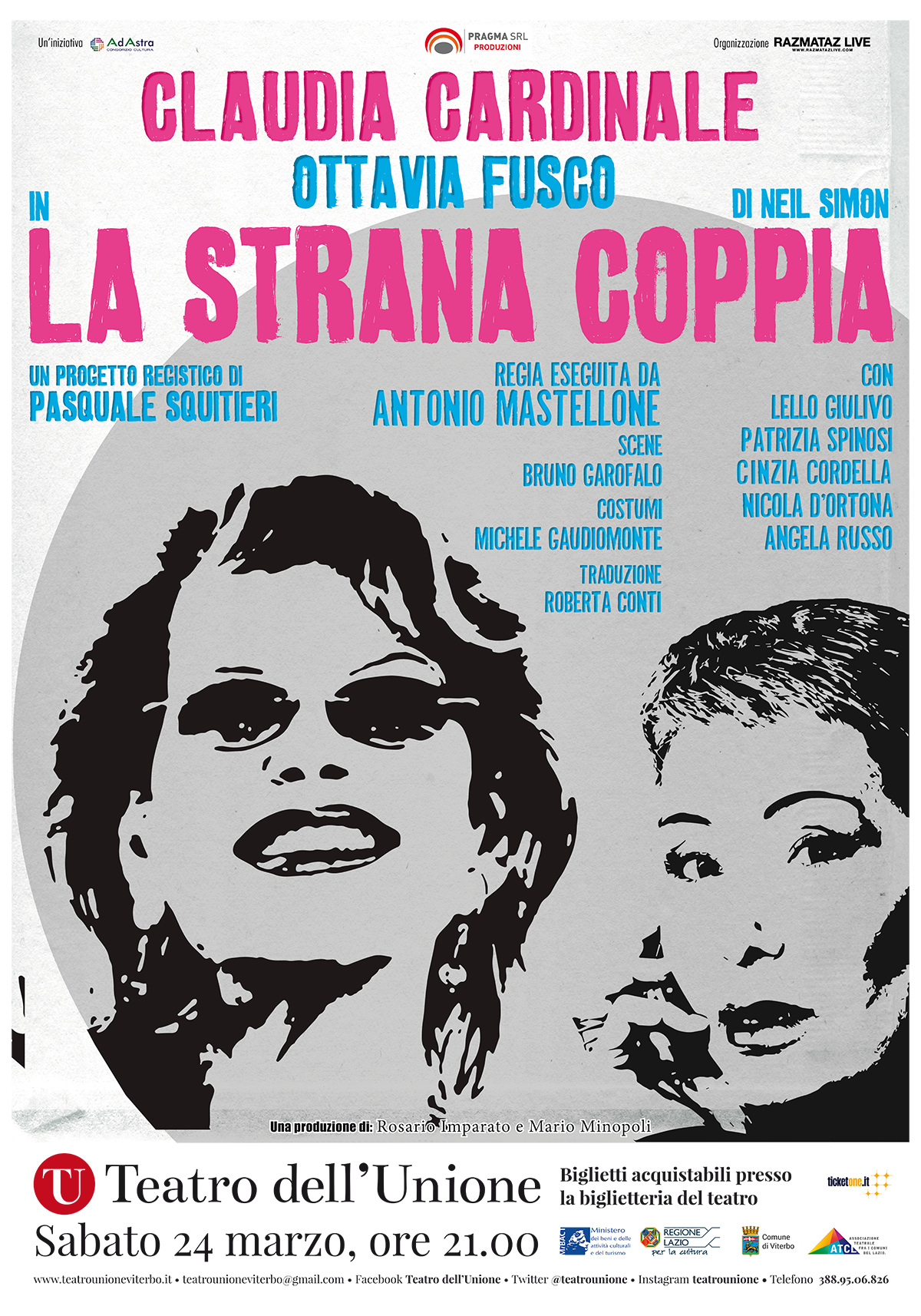 locandina_la_strana_coppia