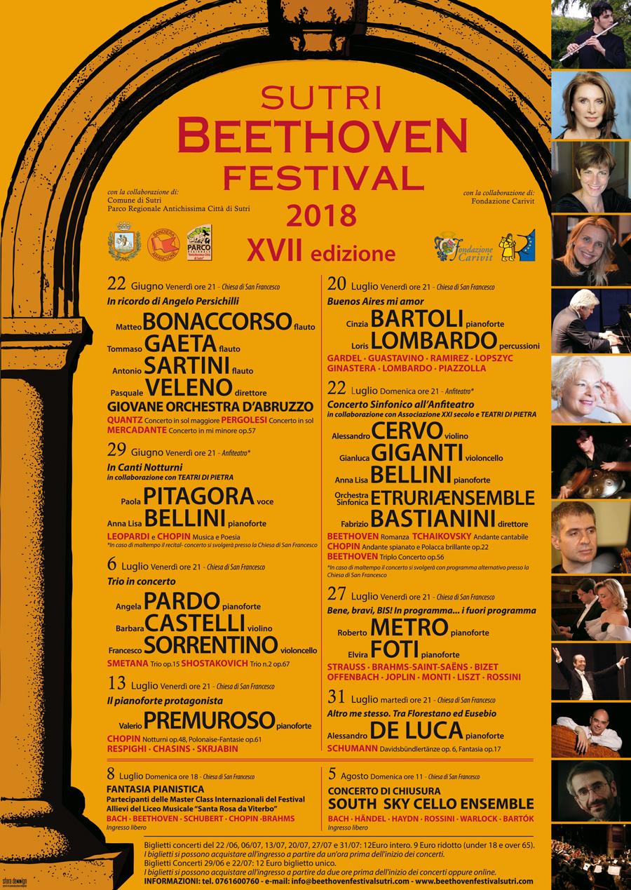 manifesto-beethoven-festival-2018