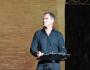 """INTERVISTE – Con Pino Quartullo rivive a Ferento il """"Fu Mattia Pascal"""""""