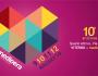 NEWS – Tante sorprese per i dieci anni di Medioera, festival dell'innovazione digitale