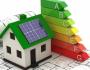 Sostenibilità ed efficientamento energetico, iscrizioni riaperte ai corsi gratuiti