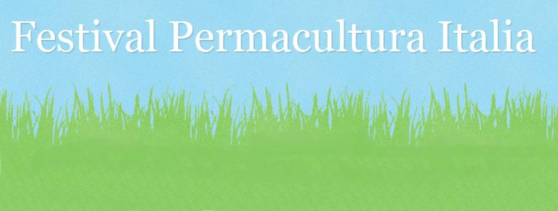 Sito di incontri permacultura