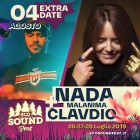 MUSICA – Nada in concerto all'Eco Sound Fest